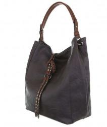 Dámska štýlová taška do mesta Q3225 #1