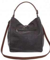 Dámska štýlová taška do mesta Q3225 #2