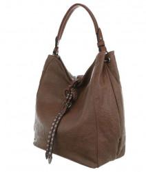 Dámska štýlová taška do mesta Q3226 #1