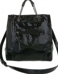Dámska štýlová taška do mesta Q3548 #2