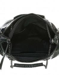 Dámska štýlová taška do mesta Q3548 #3