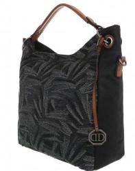 Dámska štýlová taška do mesta Q3599 #1