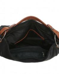 Dámska štýlová taška do mesta Q3599 #3