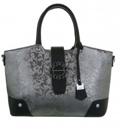 Dámska štýlová taška do mesta Q5318