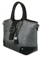 Dámska štýlová taška do mesta Q5318 #1
