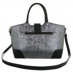 Dámska štýlová taška do mesta Q5318 #2