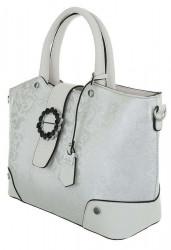 Dámska štýlová taška do mesta Q5319 #1