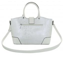 Dámska štýlová taška do mesta Q5319 #2