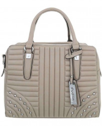 Dámska štýlová taška Q2556