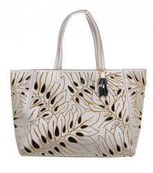 Dámska štýlová taška Q2638