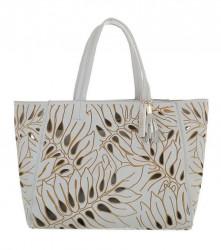 Dámska štýlová taška Q2639