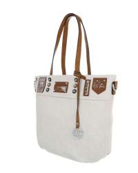 Dámska štýlová taška Q3244 #1