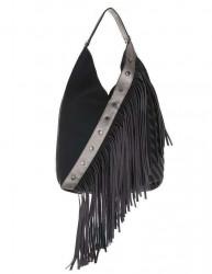 Dámska štýlová taška Q3471