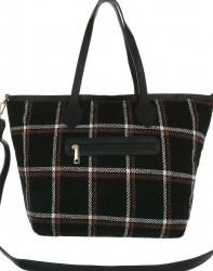 Dámska štýlová taška Q3540 #2