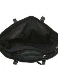 Dámska štýlová taška Q3540 #3