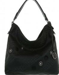 Dámska štýlová taška Q3541