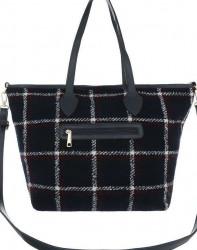 Dámska štýlová taška Q3542 #2