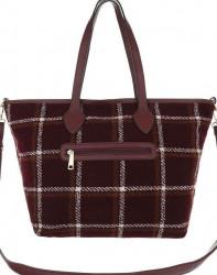 Dámska štýlová taška Q3547 #2