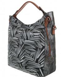 Dámska štýlová taška Q3602 #1