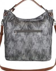Dámska štýlová taška Q3602 #2