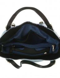 Dámska štýlová taška Q4357 #3