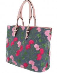 Dámska štýlová taška Q4358 #1
