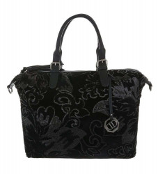Dámska štýlová taška Q4928