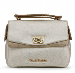 Dámska štýlová taška Renato Balestra L2966