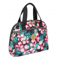 Dámska štýlová taška SoulCal H6039