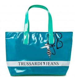 Dámska štýlová taška Trussardi L2613