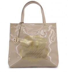 Dámska štýlová taška Trussardi L2913