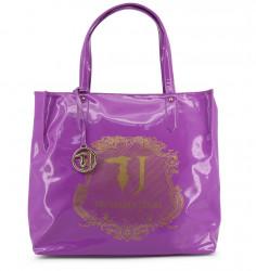 Dámska štýlová taška Trussardi L2914