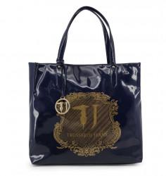 Dámska štýlová taška Trussardi L2915