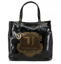 Dámska štýlová taška Trussardi L2916