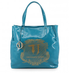 Dámska štýlová taška Trussardi L2917