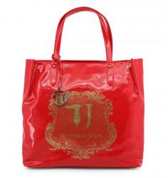 Dámska štýlová taška Trussardi L2918