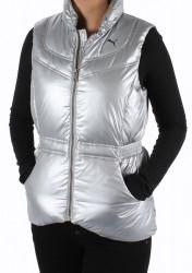 Dámska štýlová vesta Puma A0384