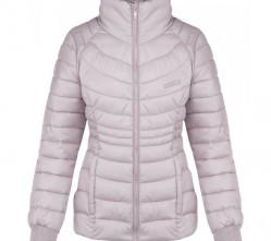 Dámska štýlová zimná bunda Loap G1056