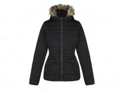 Dámska štýlová zimná bunda Loap G1062