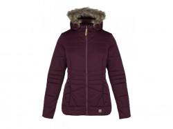 Dámska štýlová zimná bunda Loap G1063