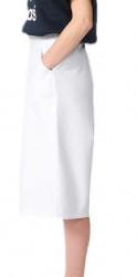 Dámska sukňa Adidas Originals D0573