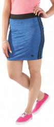 Dámska sukňa Adidas Originals X9073