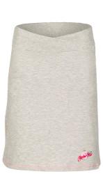 Dámska sukňa Alpine Pro K1034