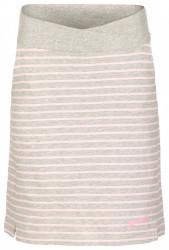 Dámska sukňa Alpine Pro K1364
