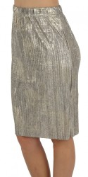 Dámska sukňa Cache Cache X5764
