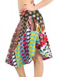 Dámska sukňa Desigual X2204