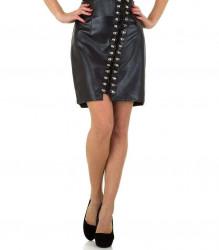 Dámska sukňa JCL Q4063