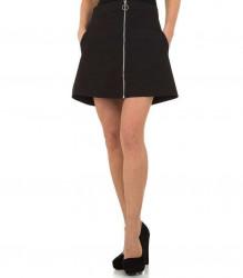 Dámska sukňa JCL Q4064