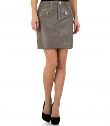 Dámska sukňa JCL Q4067