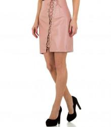 Dámska sukňa JCL Q4069 #1